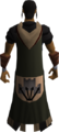 Castle wars professional cape equipped.png