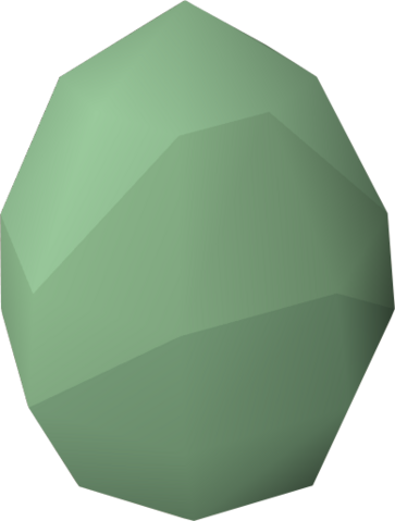 File:Chameleon egg detail.png