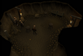 Crossbow Shop (Dwarven Mine).png