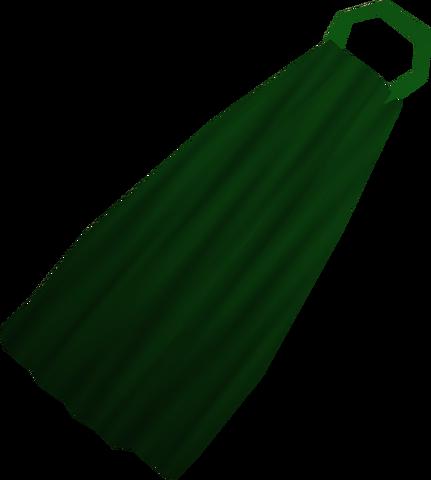 File:Fremennik cloak (green) detail.png