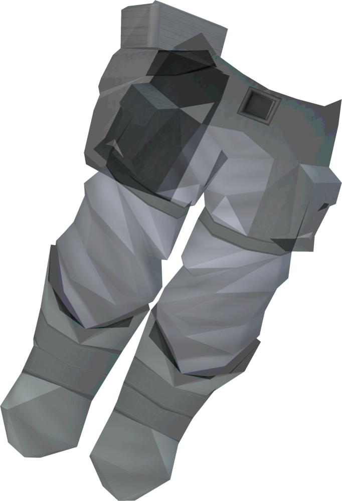 File:Ghostly fisher trousers detail.png