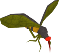Giant mosquito.png