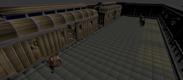 File:Keldagrim Train Station.png