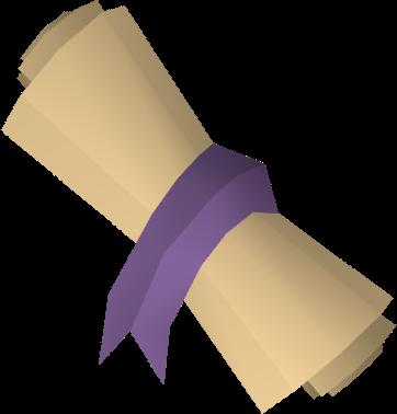 File:Mithril sword design detail.png