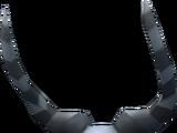 Pack yak mask