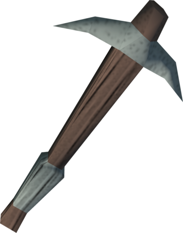File:Pickaxe (class 3) detail.png