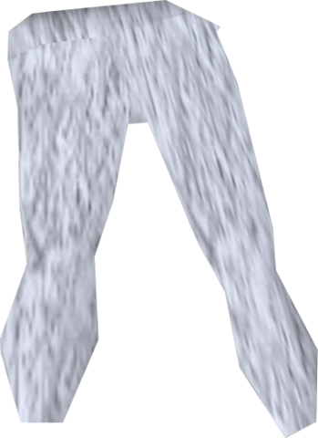 File:Polar camo legs detail.png