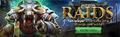 Raids lobby banner.png