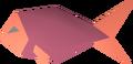 Red herring detail.png