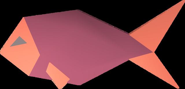 File:Red herring detail.png