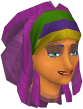 File:Reyna chathead.png