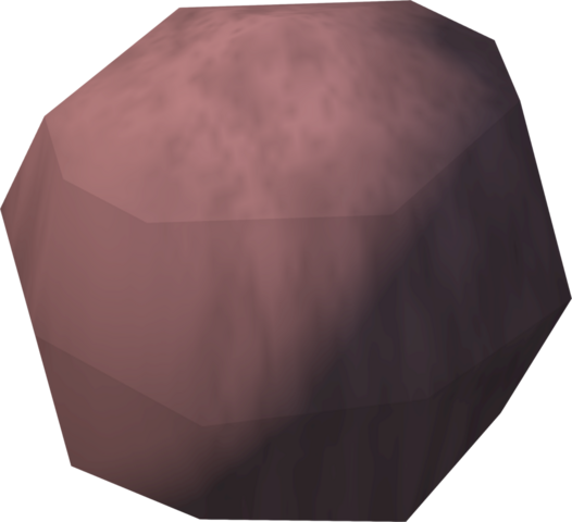 File:Rose essence truffle detail.png