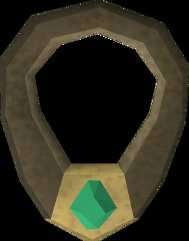 File:Royal amulet detail.png