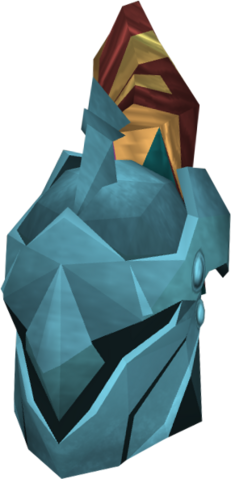 File:Rune helm (h5) detail.png