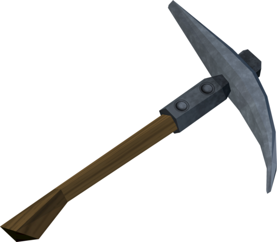 File:Steel pickaxe detail.png