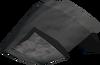 Strange rock (Thieving) detail