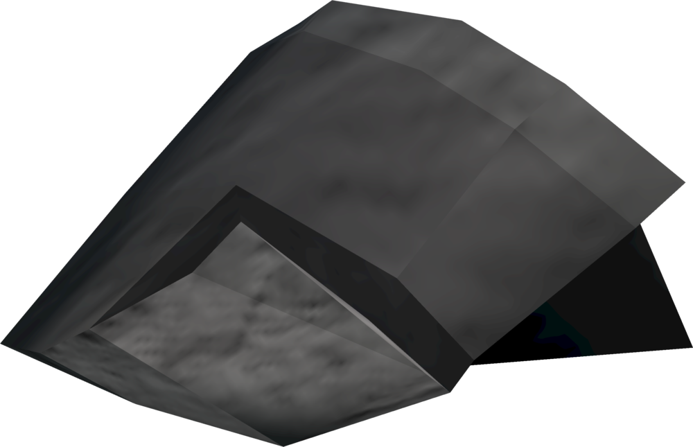 File:Strange rock (Thieving) detail.png