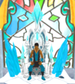 Throne of Fame (occupied).png