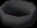 Tin (gypsum) detail.png