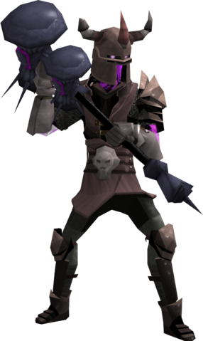 File:Torag the Corrupted (Shadow).png