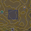 Troll arena location.png