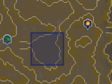 Troll Stronghold/Quick guide