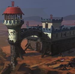 Watchtower thumb