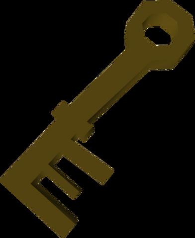 File:Wrought iron key detail.png