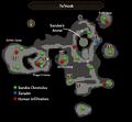 Yu'biusk (Bandos's Arena) map.png