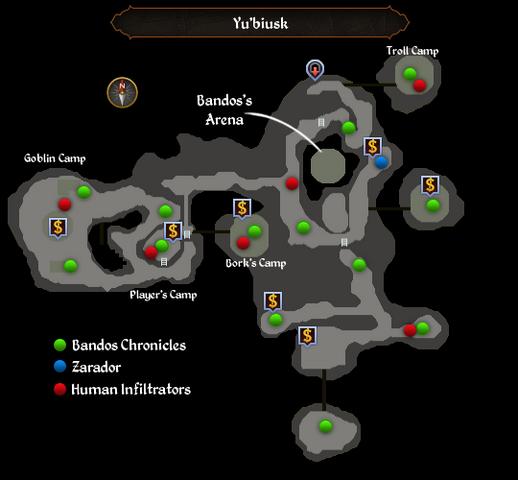 File:Yu'biusk (Bandos's Arena) map.png