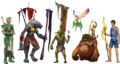 BTS July 2012 Gielinor Games thumb.png