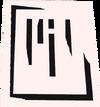 Barcrawl card detail
