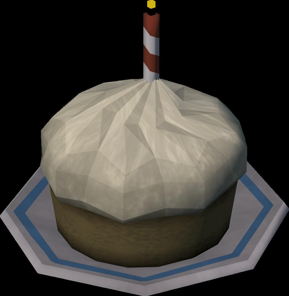 File:Cake hat detail.png