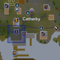 Candle-maker location.png