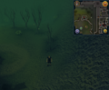 Compass clue Mort'ton north-east of Barrows.png