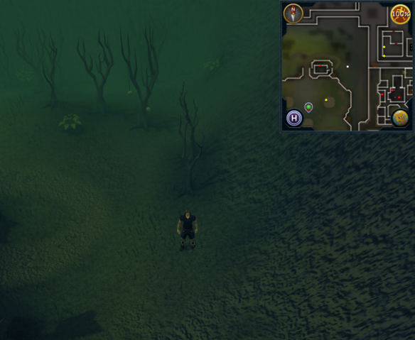 File:Compass clue Mort'ton north-east of Barrows.png