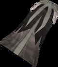 Elite void knight robe old