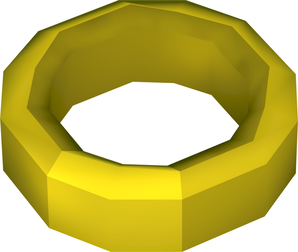 Explorer's ring 3 detail.png