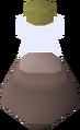 Harralander potion (unf) detail.png