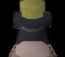Harralander potion (unf)