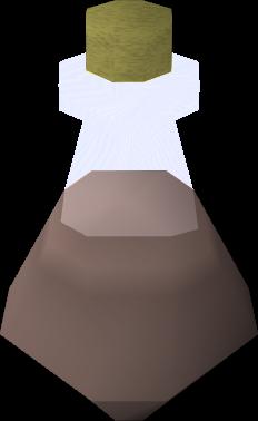 File:Harralander potion (unf) detail.png