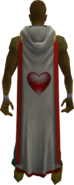 Hooded constitution cape (t) equipped