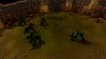 Kurasks (Fremennik Slayer Dungeon).png