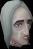 Mekritus A'hara chathead