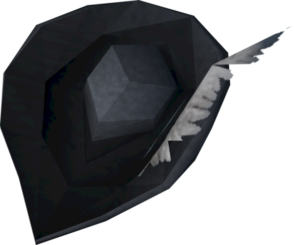 File:Musketeer's hat (blue, male) detail.png