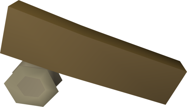 File:Pulley beam detail.png