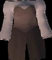 Shirt (female, maroon) detail.png
