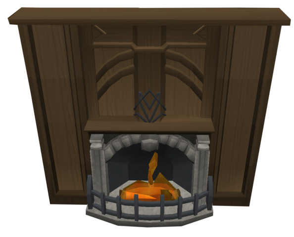 File:Simple fireplace.png