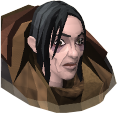 File:Sister Anna chathead.png