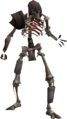 Skeleton bone thrower.png